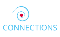 Koru Connections